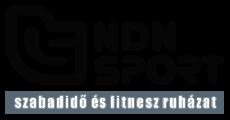 NDN Sport
