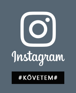 NDN sport instagram